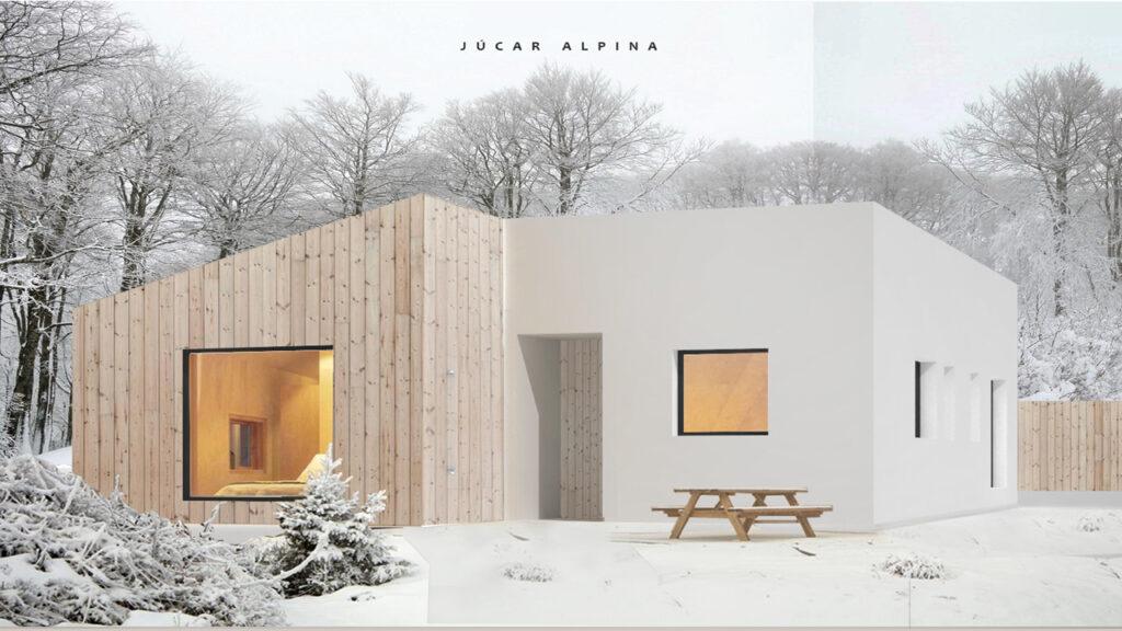 JUCAR-ALPINA-2